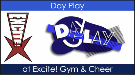 Day Play at Excite