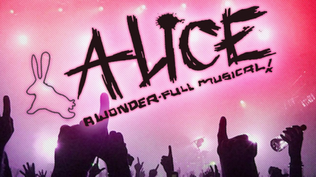 Alice Musical