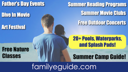 Local Events 2019 June 14-20
