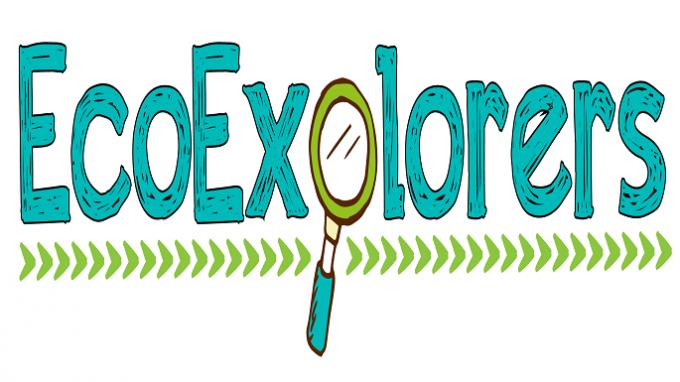 After School EcoExplorer @ Biodiversity Education Center