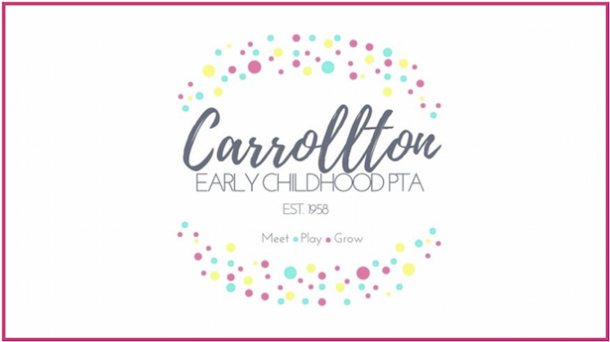 Carrollton Early Childhood PTA Meeting @ Holy Covenant United Methodist Church | Carrollton | Texas | United States