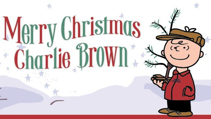 Merry Christmas Charlie Brown Exhibit @ Grapevine Tower Gallery