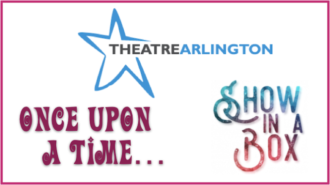 Summer Performances at the Palace @ Palace Theatre